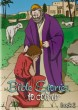 Bible Stories to Colour Volume 2