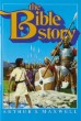 The Bible Story Booklet